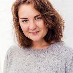 Astrid Nordstad