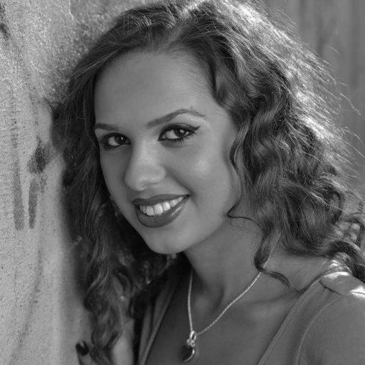 Mirjana Burnaz